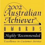 award_2002