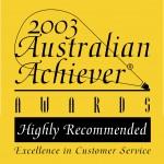 award_2003