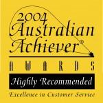 award_2004