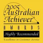 award_2005