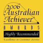 award_2006