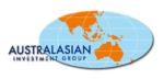 Australasian Investment Group