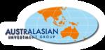 Australasian Investment Group